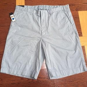 Polo by Ralph Lauren Flat Front Shorts (40T)